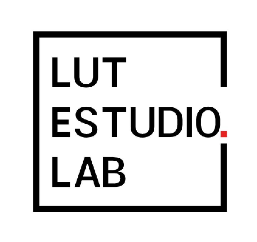 logo-lut