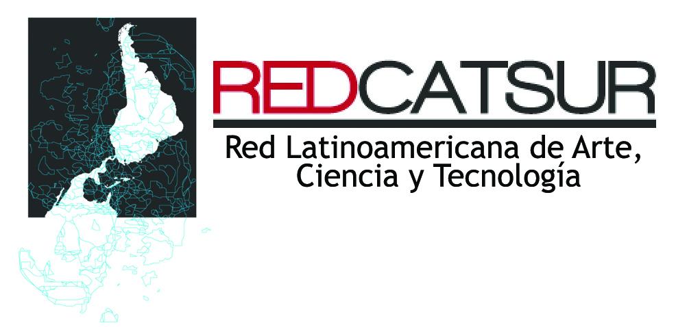 logo2redcatsurminiesp