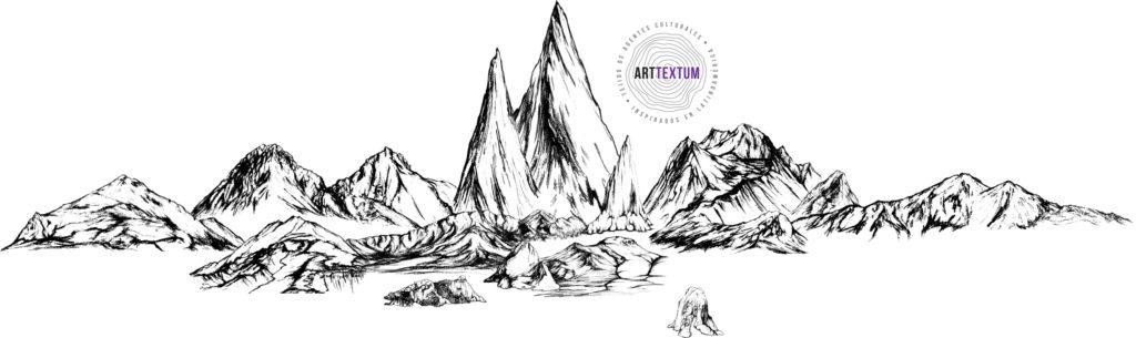 arttextum-01