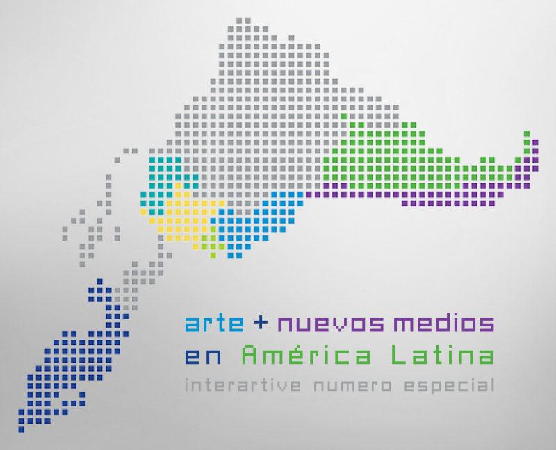 interartive-america-latina