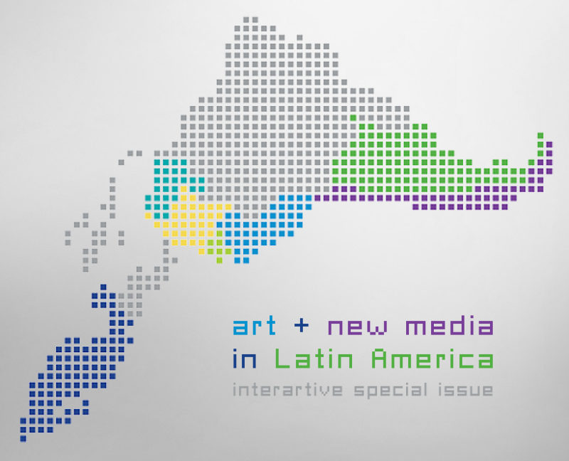 interartive-latin-america-grey-background